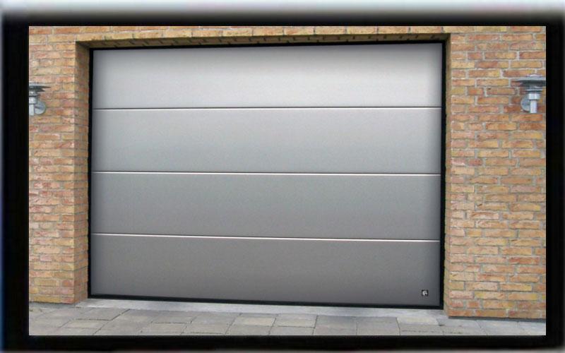 Porte de garage porte sectionnelle demande de prix - Devis porte de garage sectionnelle ...