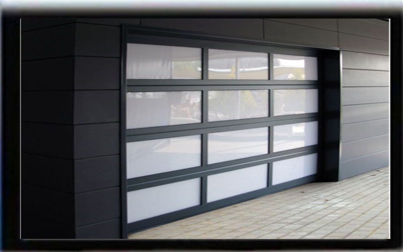 porte de garage porte sectionnelle demande de prix. Black Bedroom Furniture Sets. Home Design Ideas